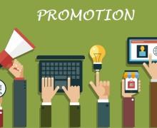 Marketing Mix: la fase della Promozione nel Turismo