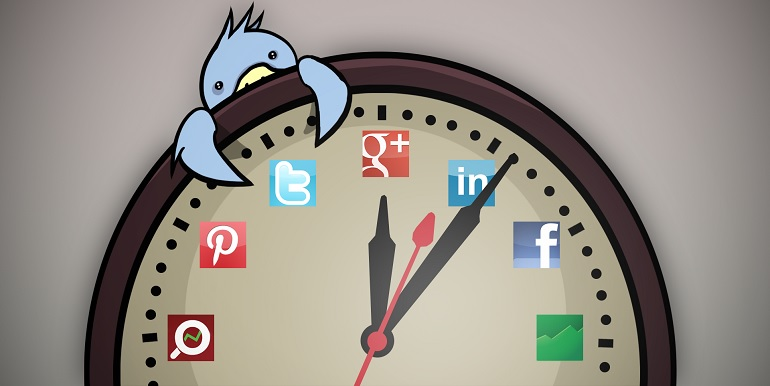 quando-pubblicare-sui-social