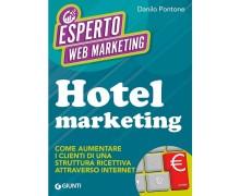 Il mio Libro sul Web Marketing Turistico