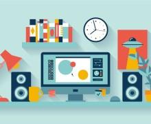 5 consigli SEO per la fase di analisi dei competitors