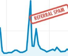 Spam Bots nei Referral di Google Analytics: come bloccarli?