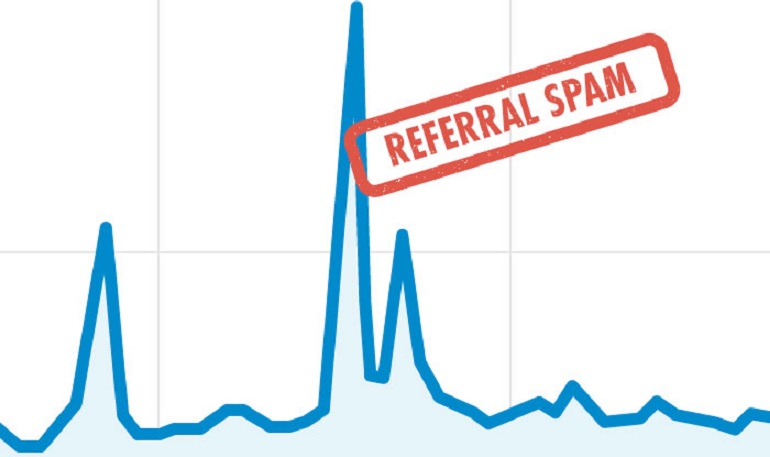 esclusione-referral-spam-analytics