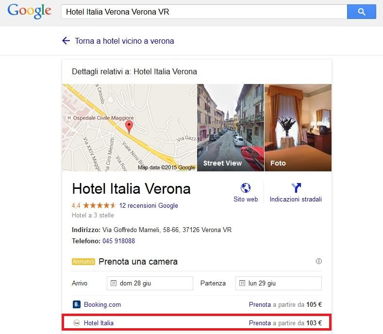 scheda-google-hotel-ads