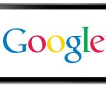 13 domande e risposte sull'Update Mobile di Google del 21 Aprile