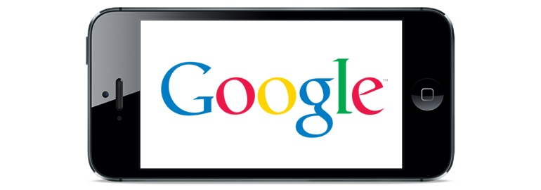 mobile-update-google-domande