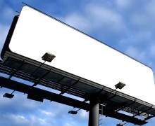 L'Effetto Billboard non è morto ma da solo può fare poco