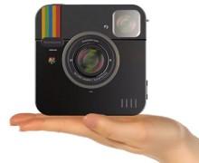 5 motivi per cui il tuo Hotel dovrebbe avere un profilo Instagram