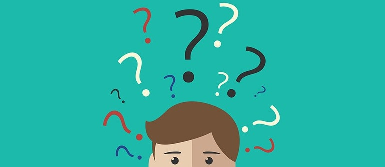social-questions