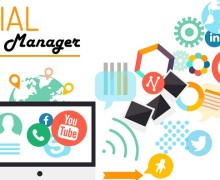 Intervista a Manuela Girelli: Social Media Manager per Hotel