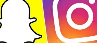 instagram-snapchat-hotel