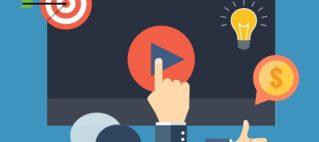 come realizzare un video per hotel