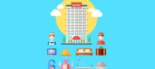 internet-hotel-bb-appartamenti