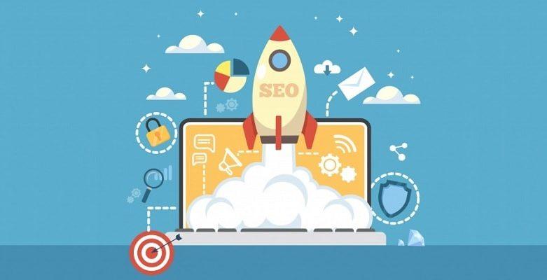 seo-search-engine-oprimization