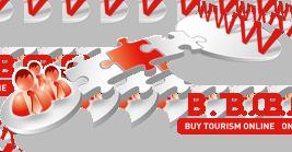 buy tourism online