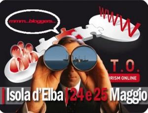 buy-tourism-online-edizione-delle-isole