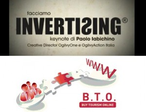 invertising-paolo-iabichino