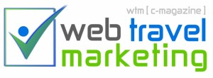 web-travel-marketing