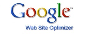 ottimizzare-sito-web