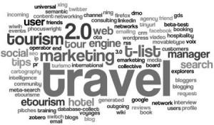 travel 2.0 in europa