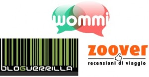 wommi-bloguerrilla-zoover