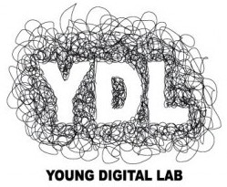 young-digital-lab