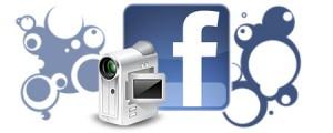 facebook-video-foto