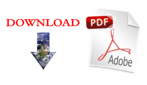 download-pdf