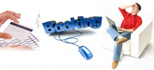 software-di-booking