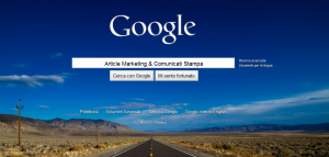 article-marketing-e-comunicati-stampa