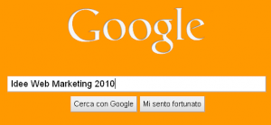 idee-web-marketing-2010