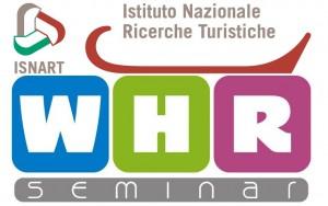 ISNART-whr-seminar