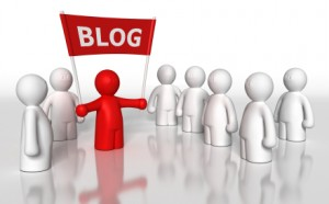 blog-marketing-territoriale