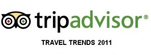 travel-trends-2011
