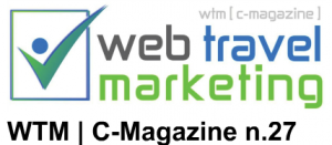 web-travel-marketing-27