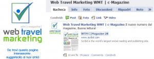 web-travel-marketing-28