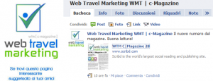 web-travel-marketing-28