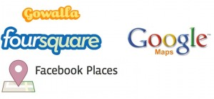 facebookplaces-gowalla-foursquare-googlemaps