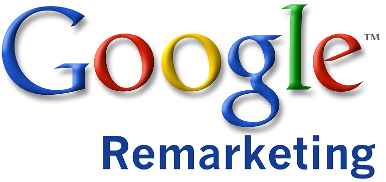 googleremarketing