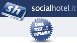 socialhotel.it