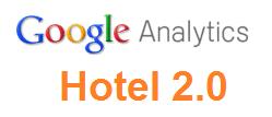 statistiche-2010-hotel-2.0