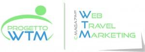 web-travel-marketing-30