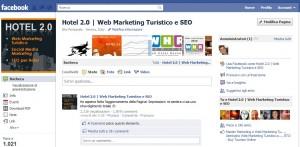 nuove-pagine-facebook
