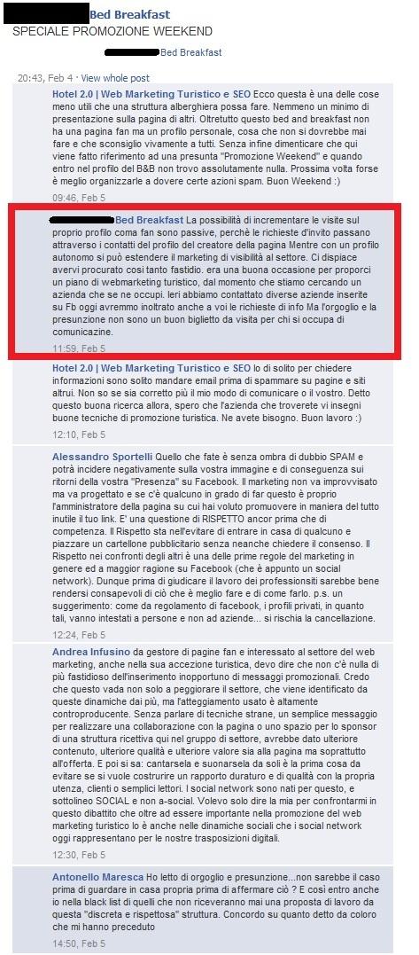 spam-su-facebook
