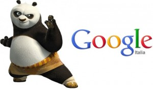 google-panda-article-marketing