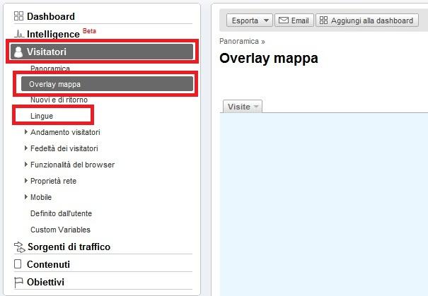 overlay-mappa