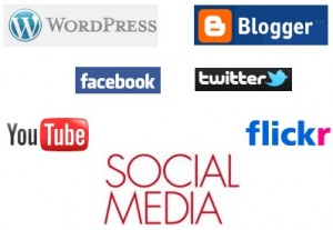 blog-e-social-media
