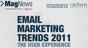email-marketing-magnews-nielsen