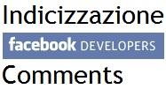indicizzazione-facebook-comments