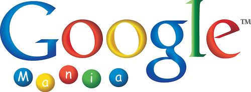 google-mania