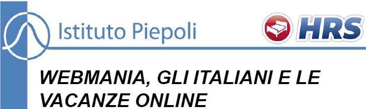 italiani-prenotazioni-online